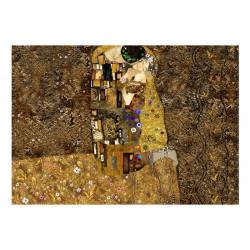 Fototapet - Klimt...
