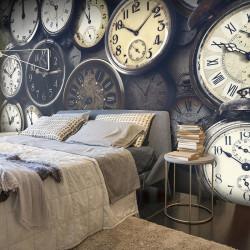 Fototapet - Chronometers