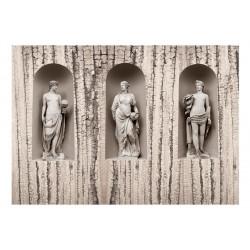 Fototapet - In Ancient World