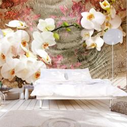 Fototapet - Desert Orchid