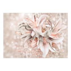 Fototapet - Bouquet of...