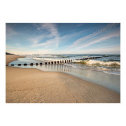 Fototapet - Sea Breeze