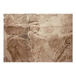 Fototapet - Stone Pharaoh