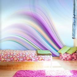 Fototapet - Rainbow...