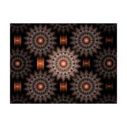 Fototapet - fractal - fantasy