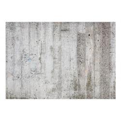 Fototapet - Grey Emperor
