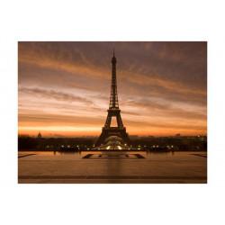 Fototapet - Eiffeltårnet...