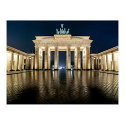 Fototapet - Brandenburger...