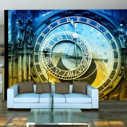 Fototapet - Astronomisk ur...