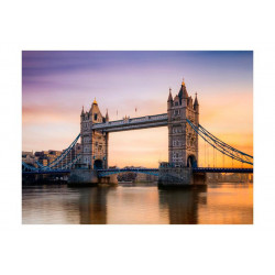 Fototapet - Tower Bridge...