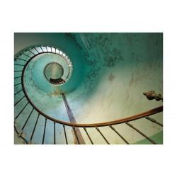 Fototapet - Lighthouse -...