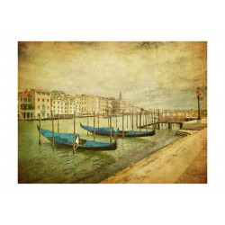 Fototapet - Grand Canal,...