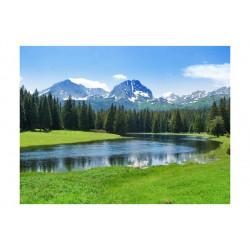Fototapet - National Park...