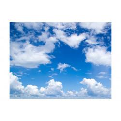 Fototapet - Under himlen