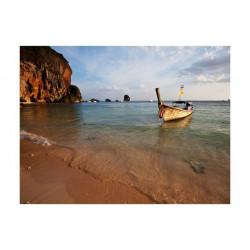 Fototapet - Andaman sea