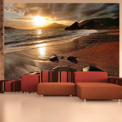 Fototapet - Relaxation by...