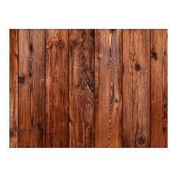 Fototapet - Imitation - wood