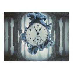 Fototapet - Surrealism of time