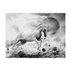 Fototapet - Unicorn