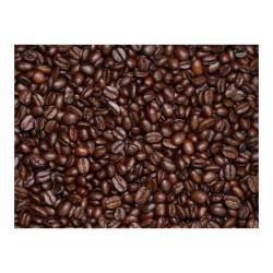 Fototapet - Coffee beans