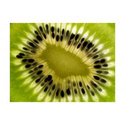 Fototapet - fruits: kiwi