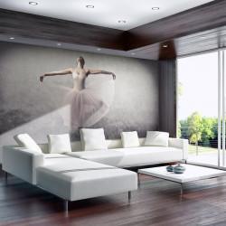 Fototapet - Klassisk dans -...