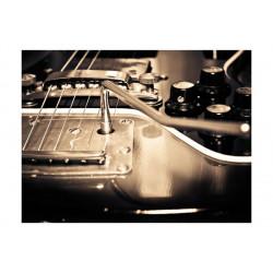 Fototapet - Guitar