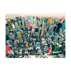 Fototapet - New Yorks...
