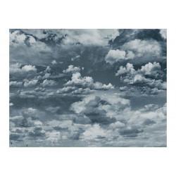 Fototapet - Heaven, I'm in...