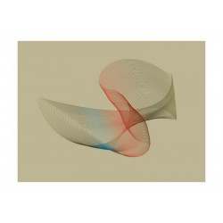 Fototapet - Subtleness