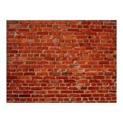Fototapet - Brick
