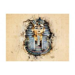 Fototapet - Værdig Farao