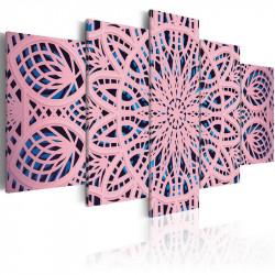 Billede - Pink Exoticism