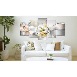 Billede - Elegant Composition
