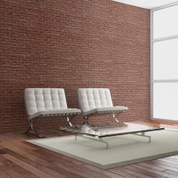 Fototapet - Brick - simple...