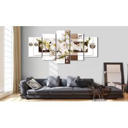 Billede - Flowery Installation