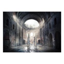 Fototapet -  Chamber of...