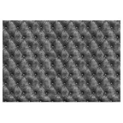 Fototapet - gray rhombuses