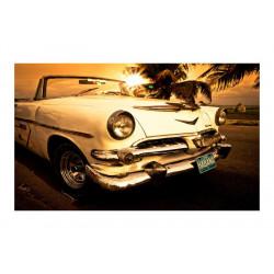 Fototapet - Viva Havana!