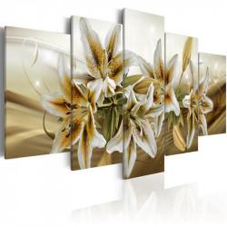 Billede - Desert Bouquet