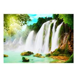 Fototapet - The beauty of...