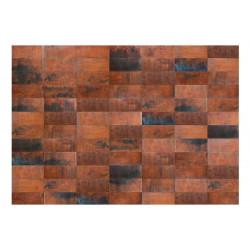 Fototapet - Brick puzzles