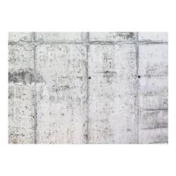 Fototapet - Concrete Wall