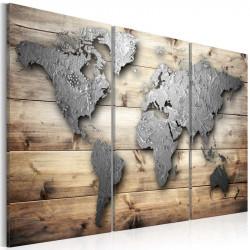 Billede - Doors to the World