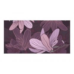 Fototapet XXL - Dreamy flowers