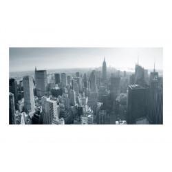 Fototapet XXL - New Yorks...