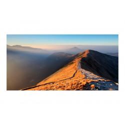 Fototapet XXL - Mountain...