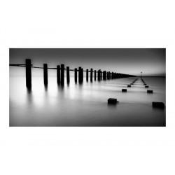 Fototapet XXL - Themsens...