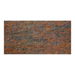 Fototapet XXL - Brick væg