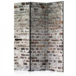 Skærmvæg - Old Walls [Room...